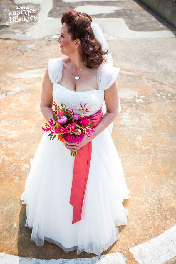 Bride32