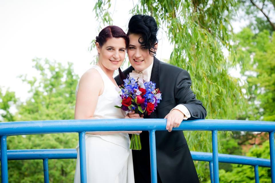 Bride17