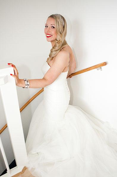 Bride21