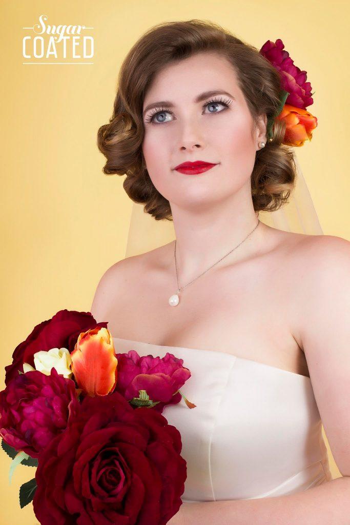 Bride29