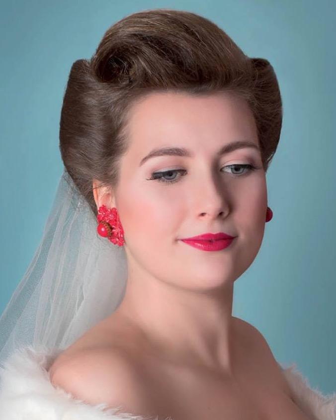 Bride30